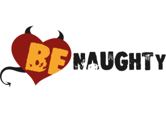 https://www.datingadvicehelp.com/benaughty-review/