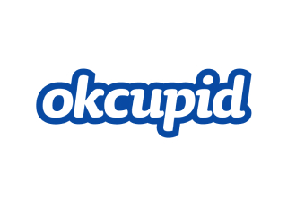 https://www.datingadvicehelp.com/okcupid-review/