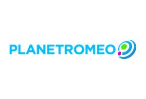 planetromeo