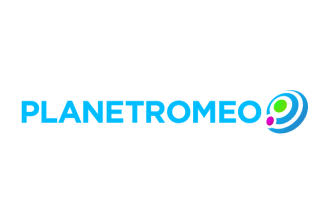 Planet Romeo Review