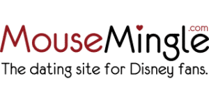 mouse mingle logo