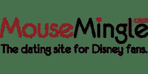 mouse mingle logo