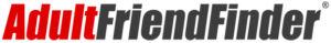adultfrindfinder logo