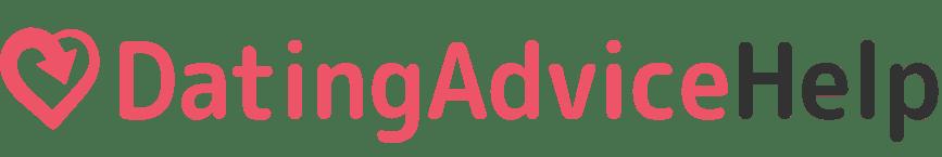 Datingadvicehelp.com
