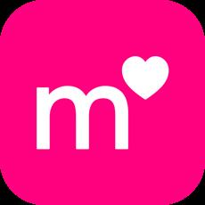 match logo 1