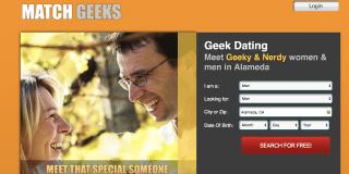 Dating geek documents.openideo.com