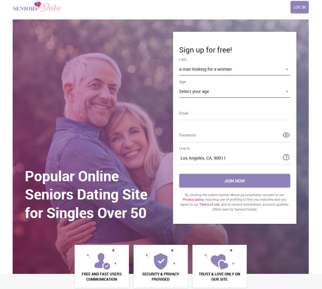 seniorstodate.com