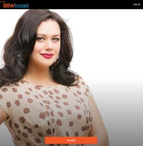 BBWtodate.com site