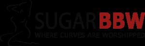sugarbbw logo