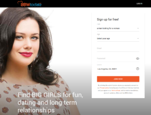 bbwtodate sign up