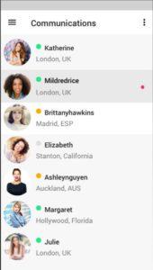 benaughty app 3