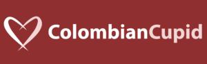 colombiancupid logo