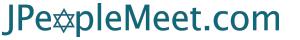 JPeopleMeet.com logo
