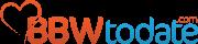 Bbwtodate logo