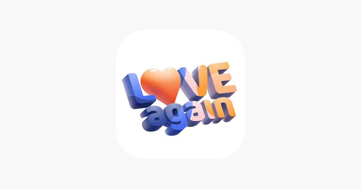 Loveagain Review