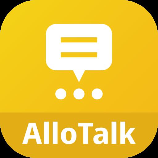 AlloTalk.com Review
