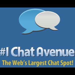 Chat-avenue.com logo