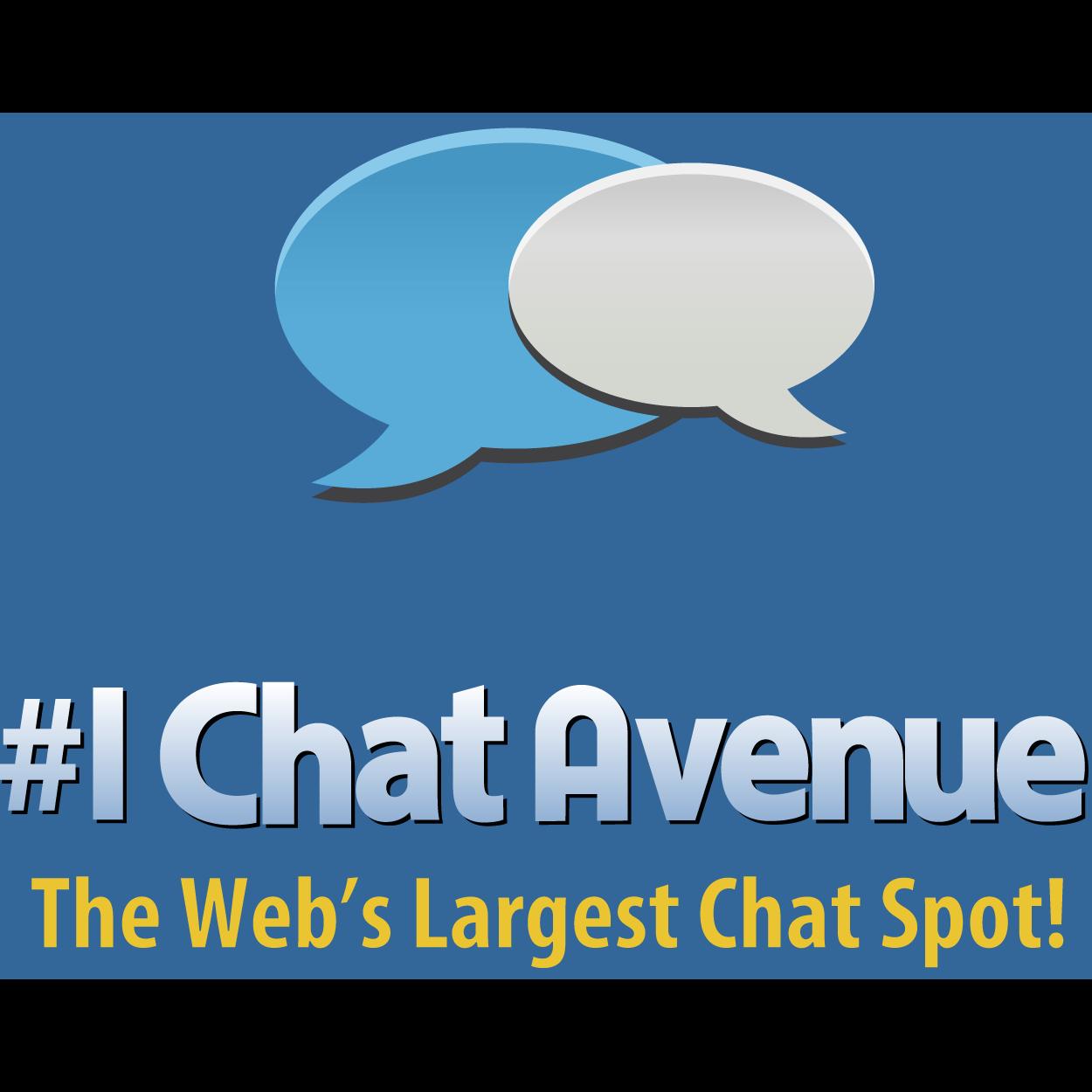 Chat-avenue.com Review
