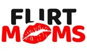 FlirtMoms logo