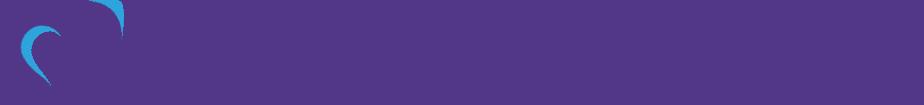 My Transgender Date logo