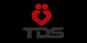 Teendatingsite-logo