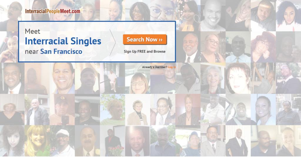 interracial people meet main page